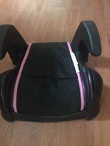 Booster Seat **FREE TO MILITARY** in Camp Pendleton, California