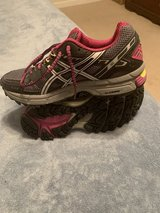 womens asics in Fort Leonard Wood, Missouri