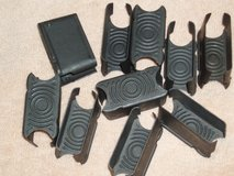 M-1 Garand En Bloc Clips in Chicago, Illinois