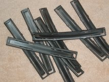 7.62 X 39MM Stripper Clips in Chicago, Illinois