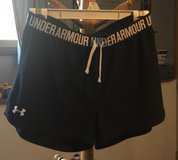 Under armor shorts in Orland Park, Illinois