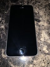 ***Apple iPhone 5S AT&T***16gb in The Woodlands, Texas