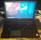 Dell Inspiron 15-3567 Laptop in Fort Polk, Louisiana