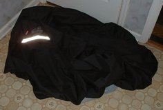 Dowco Guardian  WeatherAll Plus Indoor/Outdoor Waterproof Motorcycle cover in Byron, Georgia