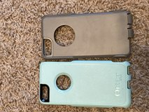 Otterbox 6/6s commuter series iPhone case in Naperville, Illinois