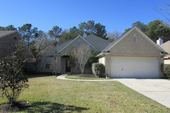 Home for Lease in Summerwood in Houston, Texas
