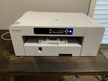 Sawgrass SG800 Sublimation Printer in Fort Polk, Louisiana