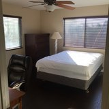 MARINE / NAVY HOUSE - Close to base. Utilities included. Available now. in Camp Pendleton, California