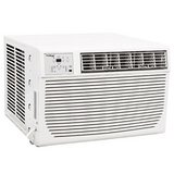 Deal of a Lifetime!! Koldfront 8,000 BTU Window Heating / Cooling Window Air Conditioner in Fort Polk, Louisiana