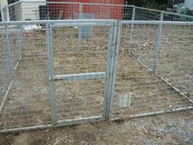 Dog Pen/Kennel in Fort Campbell, Kentucky