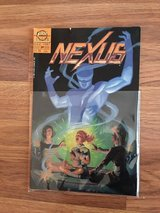 NEXUS Comic Book in Cary, North Carolina