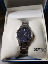 Ladies Seiko Watch in Conroe, Texas