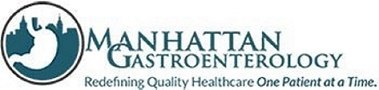 Manhattan Gastroenterology in Melbourne, Florida