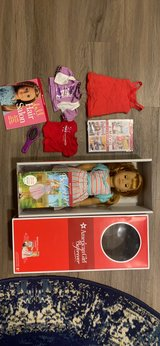 American Girl Doll plus more in Tacoma, Washington