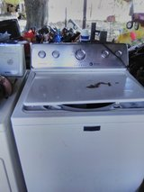 washer in Fort Polk, Louisiana