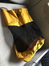 sports/ball bag in Ramstein, Germany