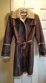 Kenneth Cole Coat-L in Clarksville, Tennessee
