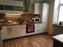 Beautiful 6 bed room house - 10 mins from base in Kyllburg in Spangdahlem, Germany