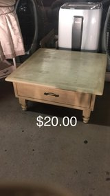 Square Coffee Table in Fort Leonard Wood, Missouri