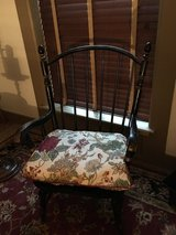 Spring Rocker w/Bow Back in Plainfield, Illinois