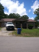 House In Dixon. Mo for rent in Fort Leonard Wood, Missouri