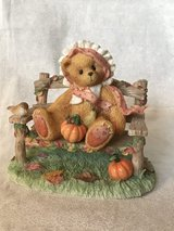 Cherished Teddy Cathy in Plainfield, Illinois