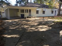 Large 2 Bedroom, 1 Bath Home for Rent/Sale in Fort Polk, Louisiana
