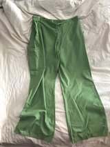 2 Pairs of Large Women's Scrub Pants in Alamogordo, New Mexico
