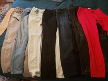 NWOT Childrens Place & Crazy 8 Jeans in Beaufort, South Carolina