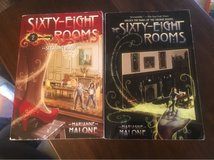 Sixty-Eight Rooms Books in Chicago, Illinois