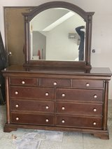 chest of Drawer for Sale(cherry wood) in Okinawa, Japan