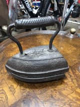 vintage cast iron in Naperville, Illinois
