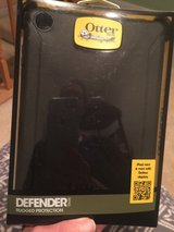 New Otter box iPad mini w/ Retina display in Naperville, Illinois