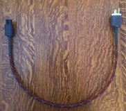 Signal Cable Magic Power Digital Reference 3ft in Westmont, Illinois