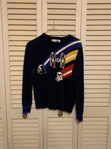 Gap Star Wars Sweater in Dover, Tennessee