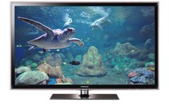 Samsung LED Tv 46 Inch in Beaufort, South Carolina