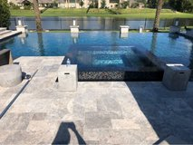Experienced pool service at your door in Houston, Texas