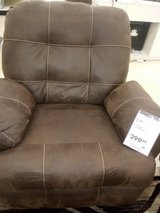 Recliners in Beaufort, South Carolina