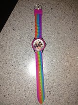 One Direction Watch in Westmont, Illinois