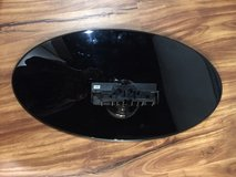"""Samsung Stand for 32"""" TV in Naperville, Illinois"""