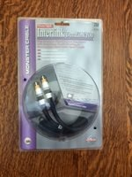 Monster Cable IDL Datalink 100 Digital Coaxial Cable (2 meters) in Bolingbrook, Illinois