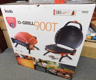 Barbeque- New in Box with tank if needed in Camp Pendleton, California