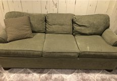 Couch for Sale in Westmont, Illinois