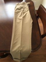 Chaps Men Trousers in Clarksville, Tennessee