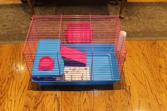 BRAND NEW!!! Grreat Choice® Small Animal or Guinea Pig Starter Kit in The Woodlands, Texas