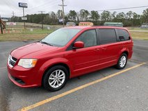 2013 Dodge Grand Caravan SXT in Leesville, Louisiana