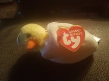 TY Easter Chick in Houston, Texas