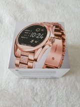 Michael Kors Access Watch - NEW in Camp Lejeune, North Carolina