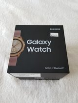 Samsung Galaxy Digital Watch - NEW in Camp Lejeune, North Carolina