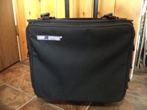 crop in style rolling arts and craft bag in Travis AFB, California
